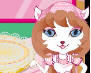 Kitty biscuit factory online j�t�k